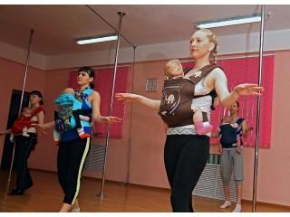 Бесплатный тест-драйв слингов каждый понедельник! в Петрозаводске