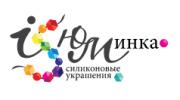 http://babyergo.ru/proizvoditel/iSuminka